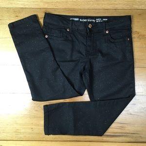 NWT Gymboree Girls Jeans